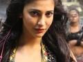 poojai-movie-stills-27
