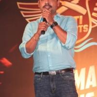 Prabhu Deva Launches the Anthem of 'TUTI PATRIOTS' Photos (9)