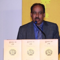 Press meet Stills of Mr. Abinesh Elangovan (10)