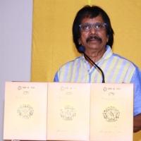 Press meet Stills of Mr. Abinesh Elangovan (12)