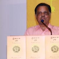 Press meet Stills of Mr. Abinesh Elangovan (14)