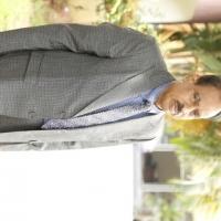 Press meet Stills of Mr. Abinesh Elangovan (3)