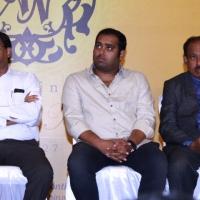 Press meet Stills of Mr. Abinesh Elangovan (4)