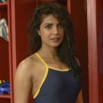 Priyanka Chopra's Unseen BIKINI Pics (11)