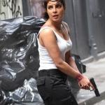 Priyanka Chopra's Unseen BIKINI Pics (22)