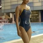 Priyanka Chopra's Unseen BIKINI Pics (5)