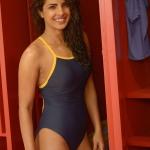 Priyanka Chopra's Unseen BIKINI Pics (6)