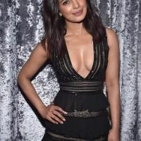 Priyanka Chopra's Unseen BIKINI Pics (16)