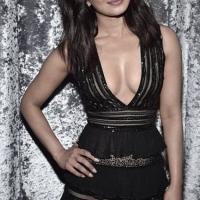 Priyanka Chopra's Unseen BIKINI Pics (24)