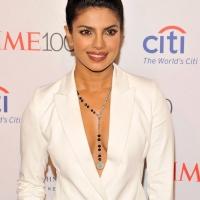Priyanka Chopra's Unseen BIKINI Pics (32)