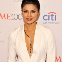Priyanka Chopra's Unseen BIKINI Pics (35)