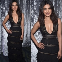 Priyanka Chopra's Unseen BIKINI Pics (38)