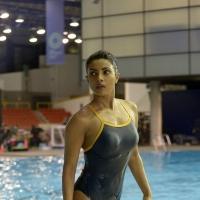 Priyanka Chopra's Unseen BIKINI Pics (8)