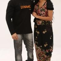 Adhava - Avanthika (20)