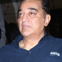Rajinikanth Inagurated Bharathi Rajaa Institute of Cinema stills (1)