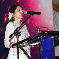 Rajinikanth Inagurated Bharathi Rajaa Institute of Cinema stills (19)