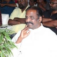 Rajinikanth Inagurated Bharathi Rajaa Institute of Cinema stills (21)