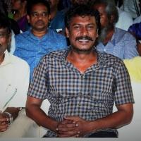 Rajinikanth Inagurated Bharathi Rajaa Institute of Cinema stills (4)