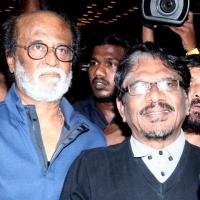 Rajinikanth Inagurated Bharathi Rajaa Institute of Cinema stills (6)