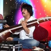 Rajinikanth Inagurated Bharathi Rajaa Institute of Cinema stills (7)