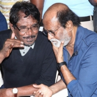 Rajinikanth Inagurated Bharathi Rajaa Institute of Cinema stills (9)