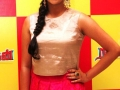 RajiniMurugan Movie Audio & Teaser Launch Photos (1).jpg