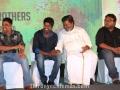 RajiniMurugan Movie Audio & Teaser Launch Photos (13).jpg