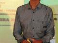 RajiniMurugan Movie Audio & Teaser Launch Photos (16).jpg