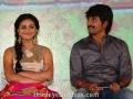 RajiniMurugan Movie Audio & Teaser Launch Photos (18).jpg