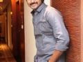 RajiniMurugan Movie Audio & Teaser Launch Photos (2).jpg