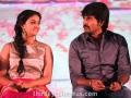 RajiniMurugan Movie Audio & Teaser Launch Photos (25).jpg