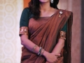 RajiniMurugan Movie Audio & Teaser Launch Photos (26).jpg