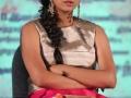RajiniMurugan Movie Audio & Teaser Launch Photos (33).jpg