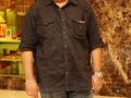RajiniMurugan Movie Audio & Teaser Launch Photos (36).jpg