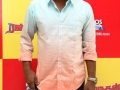 RajiniMurugan Movie Audio & Teaser Launch Photos (37).jpg