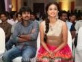 RajiniMurugan Movie Audio & Teaser Launch Photos (43).jpg