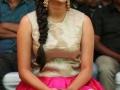 RajiniMurugan Movie Audio & Teaser Launch Photos (47).jpg