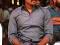 RajiniMurugan Movie Audio & Teaser Launch Photos (48).jpg
