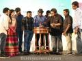 RajiniMurugan Movie Audio & Teaser Launch Photos (51).jpg