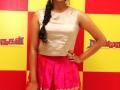 RajiniMurugan Movie Audio & Teaser Launch Photos (54).jpg