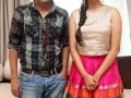 RajiniMurugan Movie Audio & Teaser Launch Photos (57).jpg