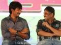 RajiniMurugan Movie Audio & Teaser Launch Photos (6).jpg