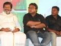 RajiniMurugan Movie Audio & Teaser Launch Photos (7).jpg