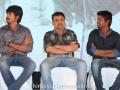 RajiniMurugan Movie Audio & Teaser Launch Photos (8).jpg