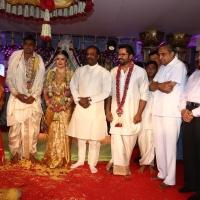 Rayane Mithun Wedding Ceremony Photos (10)