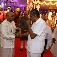 Rayane Mithun Wedding Ceremony Photos (12)