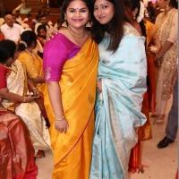 Rayane Mithun Wedding Ceremony Photos (14)