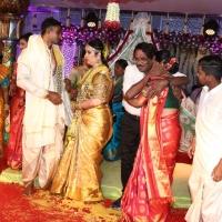 Rayane Mithun Wedding Ceremony Photos (16)