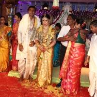Rayane Mithun Wedding Ceremony Photos (17)