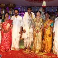 Rayane Mithun Wedding Ceremony Photos (20)